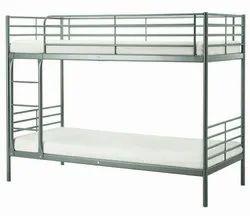 6#3 Steel Beds Stylish Design