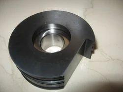Circular Form Tool