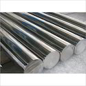 317L Stainless Steel Rods