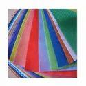 Plain Non Woven Mattress Interlining Fabric, 80 Gsm