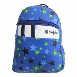 stylish Kids Backpack