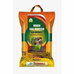 Vansh Soil Booster (Calcium)
