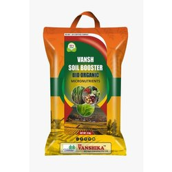 Vansh Soil Booster