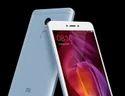 Mi Redmi Note4 Mobile Phones