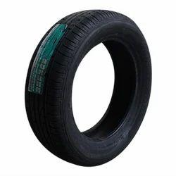 Bridgestone Dueler HP Sport Tyre
