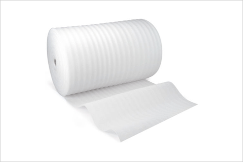 Protective Packaging - Foam Wrap Rolls Wholesale Supplier from Bengaluru