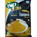 Nd Masale 500 Gm Turmeric Powder