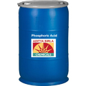 Technical Grade Phosphoric Acid