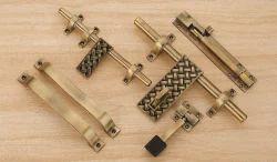 SKV - 29 Decorative Zinc Door Kit