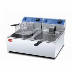 PM-HEF83 Deep Fat Fryer