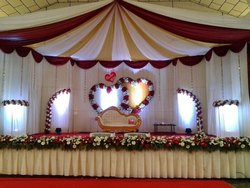 Event Management Services For Wedding Party
