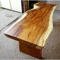 Epoxy Resin Table For In India