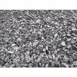 Low Grade Slack Coal