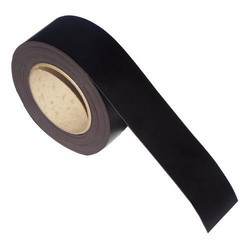Black Adhesive Strips