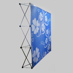 Vinyl,Paper and PVC Flexible Banner Printing Service, in Pan India