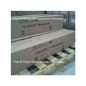 BW30 - 8040 Filmtec Membrane