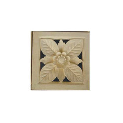 Marble Panel Tiles