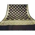 Banarasi Silk jacquard Ladies Dupatta