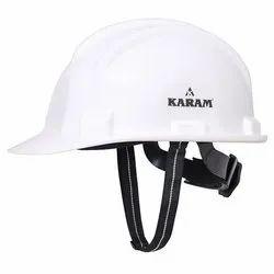 Karam Ratchet Helmet