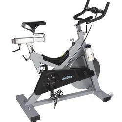 AF-292 Spin Exercise Bike