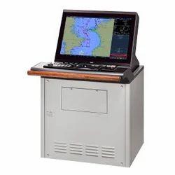 transas navi-sailor 4000 ecdis user manual