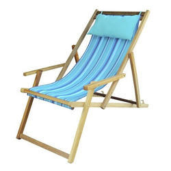 Stupendous Folding Beach Chair Beach Folding Chair Latest Price Cjindustries Chair Design For Home Cjindustriesco