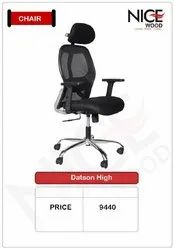 Datson High Chair