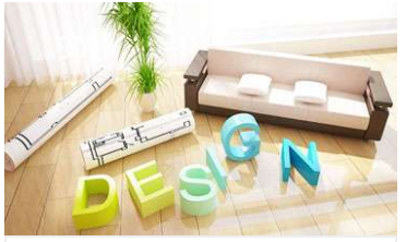 Advanced Diploma In Interior Designing
