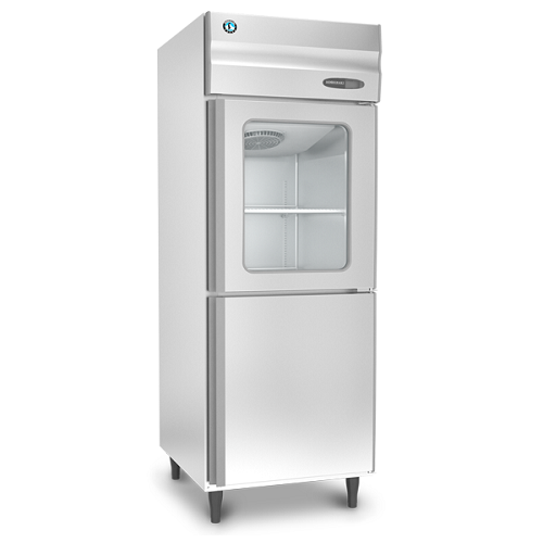 upright steel deep freezer - Upright Deep Freezer