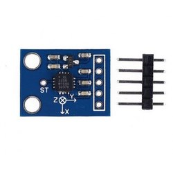 GY-61 ADXL335 3-Axis Accelerometer Module