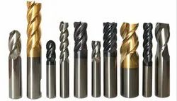 Regular Series Industrial Carbide Cutters