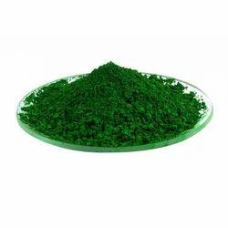Kolorjet Pigment Green 7, 215-524-7