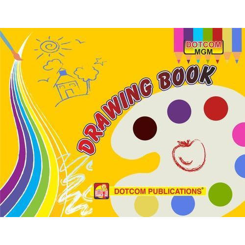 kids book english alphabet book manufacturer from ahmedabad - Drawing Book Pictures