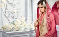 Bridal Wear SHEHNAI VOL 2