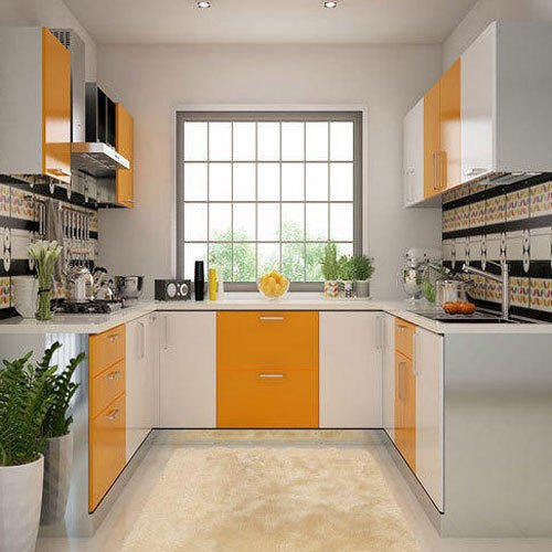 latest kitchen interior design pictures gallery