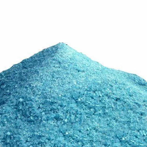 Sodium Sulphate and Sodium Silicate Manufacturer | Sumitomo Chemical