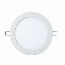 LED Downlight 15 Watt