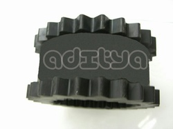 Atlas Copco Screw Compressor Coupling