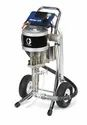 High Pressure Airless Sprayers