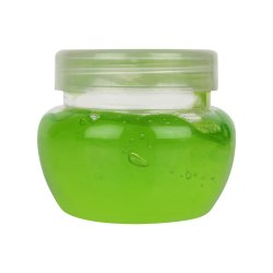 Herbal Aloevera Gel