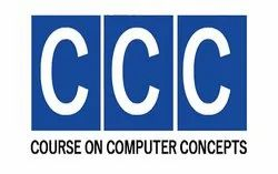 Ccc 7 Course on Computer Concepts