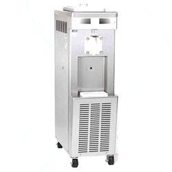 ice cream shake machine - Milkshake Machine