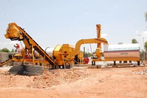 Adico Escorts Agri Equipments Pvt Ltd
