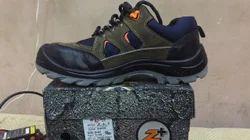 Hillson Z- 1 Shoes
