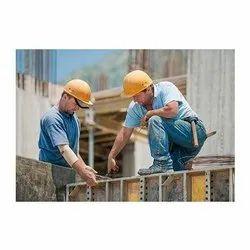 Building Renovation Contractor