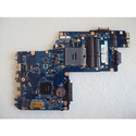 C850 Toshiba Laptop Motherboard, Model No.: C850