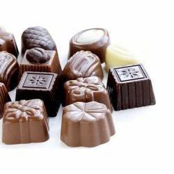 LA Chocolat Homemade Chocolate