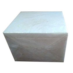 High Density Thermocol Block