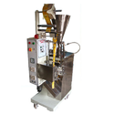 Honey Pouch Packing Machines