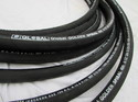 SAE 100 R-6 Single Textile Braid Hoses